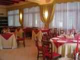 meeting, ricevimenti, banchetti, milano, organizzazione, meeting milano, organizzazione meeting, feste, catering milano, servizio catering