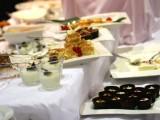 Servizio Catering, Meeting, Ricevimenti e Banchetti
